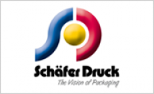 assets/Uploads/_resampled/SetWidth220-LogoSchaeferdruck.png