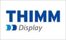assets/Uploads/_resampled/SetWidth220-THIMM-Display.png