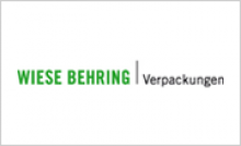 assets/Uploads/_resampled/SetWidth220-WBWiese-BehringLogo.png